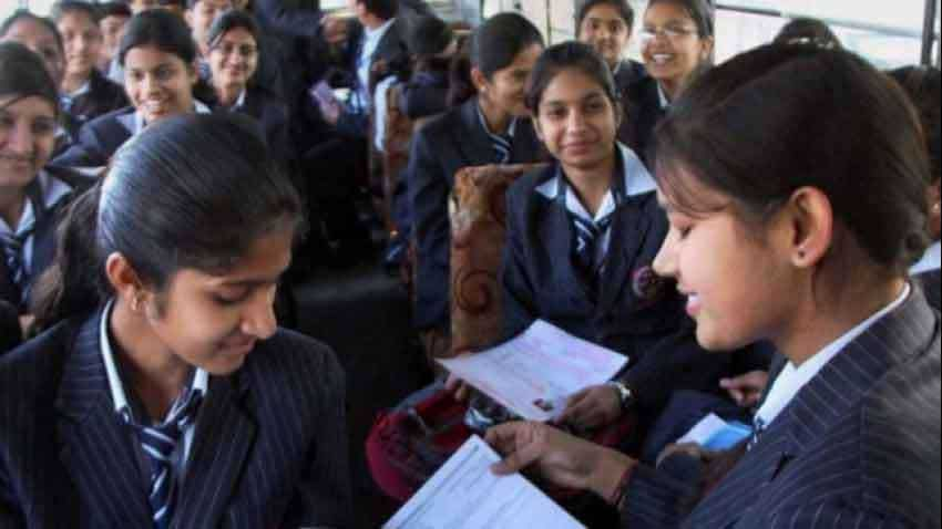 CBSE board exam 2021: Class 10, 12 students must follow these rules to get great marks