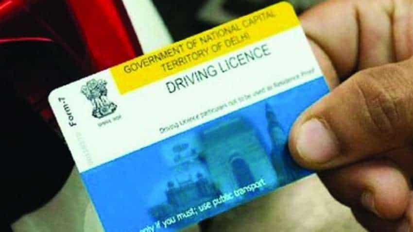 Planning to apply for driving licence online? Big convenience! No need to visit RTO office anymore - Here is why