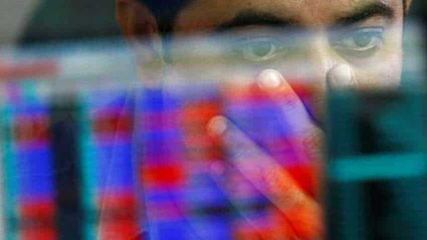 Stocks in Focus on March 5: Heranba Industries, MTAR Technologies Fertilizer Stocks, MAX Healthcare to WIPRO; here are the 5 Newsmakers of the Day