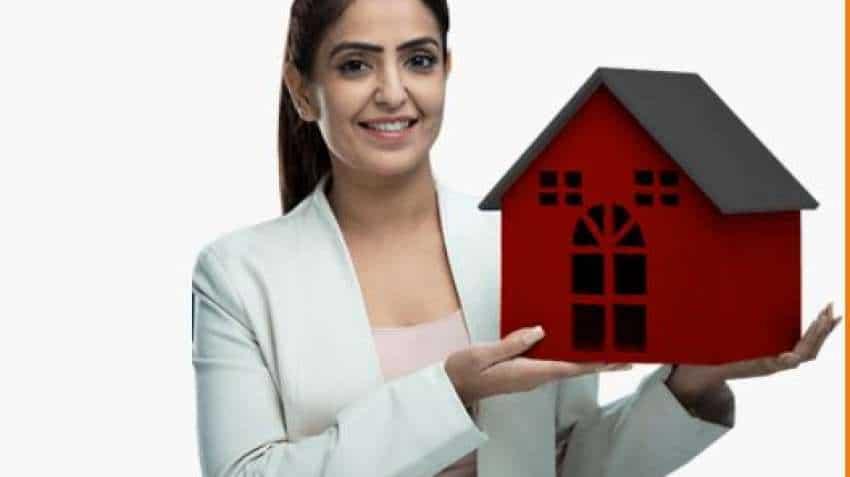 ICICI Bank follows SBI, Kotak Mahindra Bank, HDFC Bank, cuts home loan interest rate