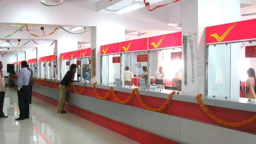 Post Office Schemes: Good news for savings account holders! Withdrawal limit hiked from Rs 5,000 to Rs 20,000 at these branches