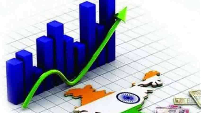Indian economy outlook 2021: This is why FY 2021 GDP performance will be better than projection—Finance Ministry EXPLAINS