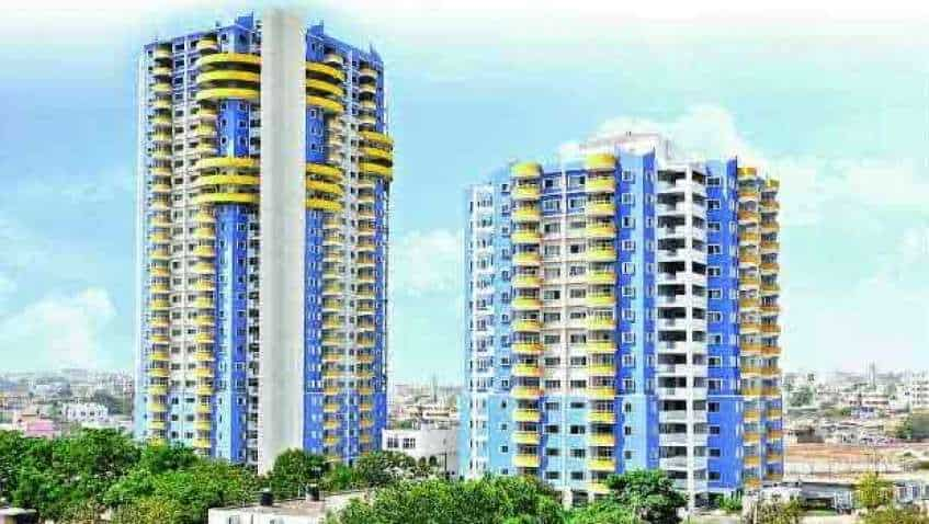 DDA Housing Scheme 2021: Draw for allotment of flats on this DATE—Watch it live on AWAAS app