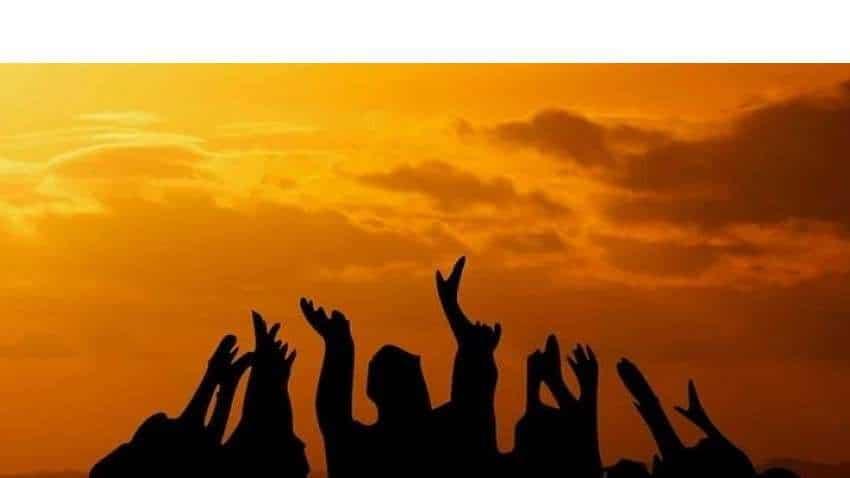 Women's Day: Women in Uttar Pradesh get priority for Covid-19 jab
