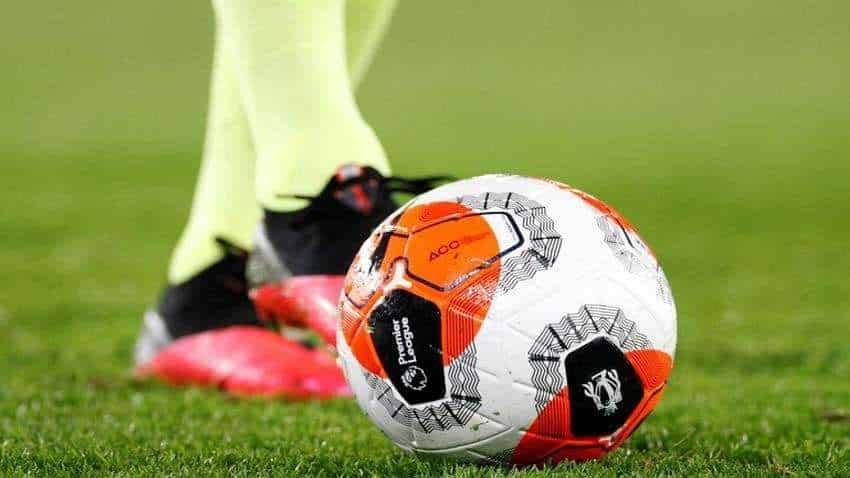 Premier League: Surprise! United wins Manchester derby