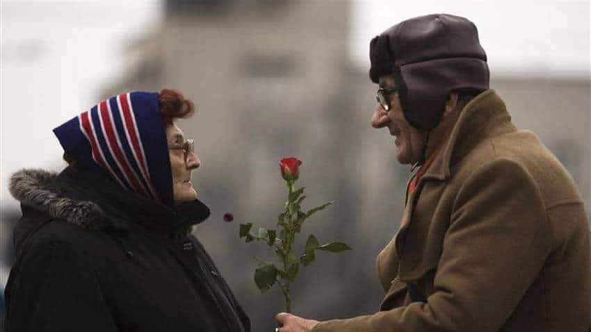 Happy International Women's Day: Check best WhatsApp wishes, quotes, messages fo your loved ones
