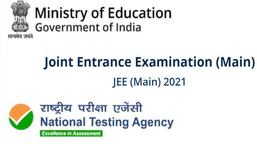 Announced LIVE: JEE Main Result DECLARED - Here is how to check