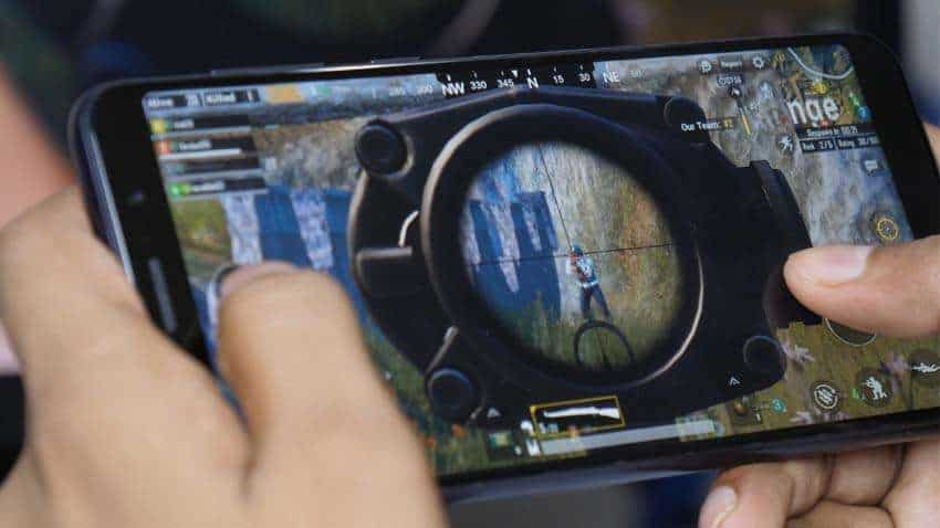 PUBG Mobile 1.3 update: APK download link, release date, new features and more!