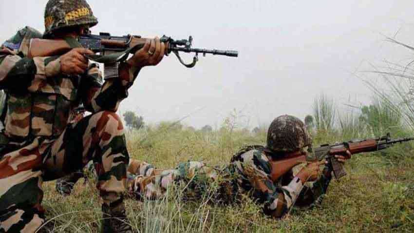 Indian Army Recruitment 2021: Pay up to Rs 1,77,500 after training! Check vacancy details, last date to apply, age limit, and other details here