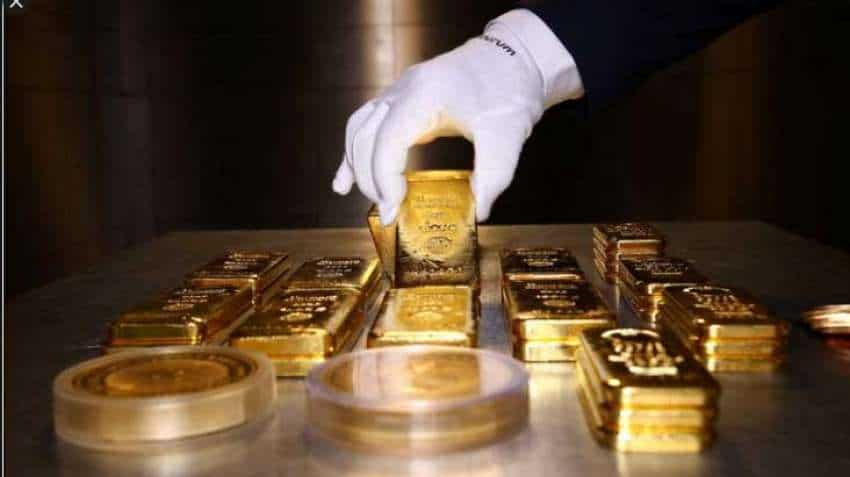 Gold price, Rupee and Equity Markets Outlook I Details explained by ICICI Securities