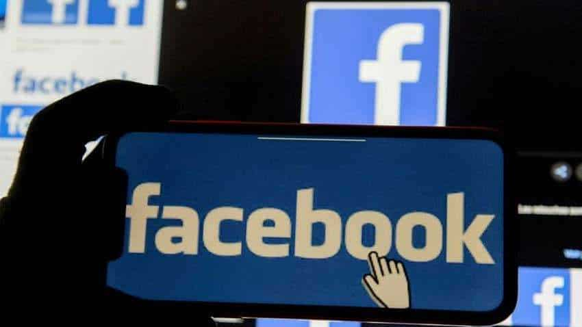 Facebook tests feature in India to share Instagram reels on its news feed