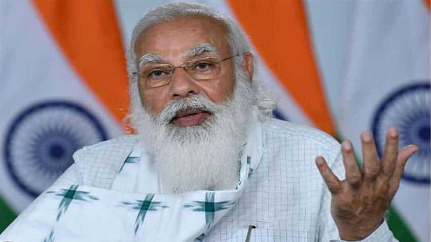 7th Pay Commission: What PM Narendra Modi said while inaugurating Maitri Setu between India-Bangladesh