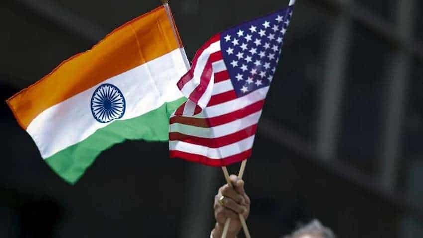 India, Japan, Australia and the United States - Quad to hold first-ever head of states meet today