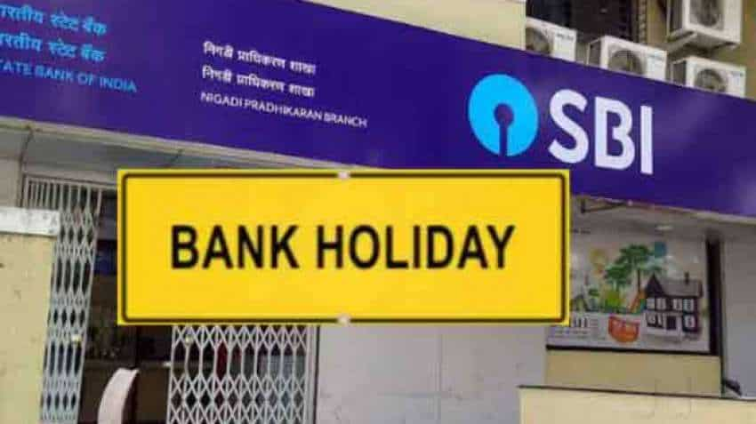 These banks will be closed for 4 days from today—check other bank holidays in March, including on account of Holi
