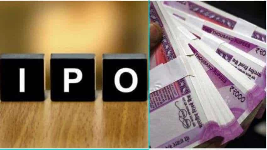 IPOs 2021:  Craftsman Automation, Laxmi Organic, Kalyan Jewellers , Suryoday Small Finance Bank and Nazara Technologies IPOs launching this week—check details