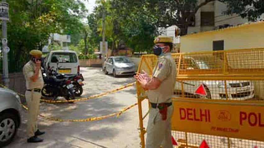 Delhi Police Constable Result 2020: SSC likely to declare CBT result today— check details about cutoff marks, vacancies and more here