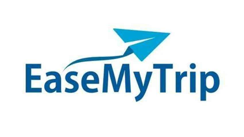 EaseMyTrip IPO Allotment Status Check Online: Direct link to know share subscription of Easy Trip Planners