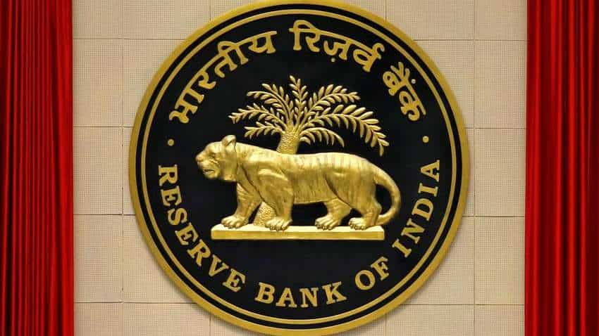 Coming soon! Faster settlement of cheque payments - Better customer service! Check what RBI asked your bank