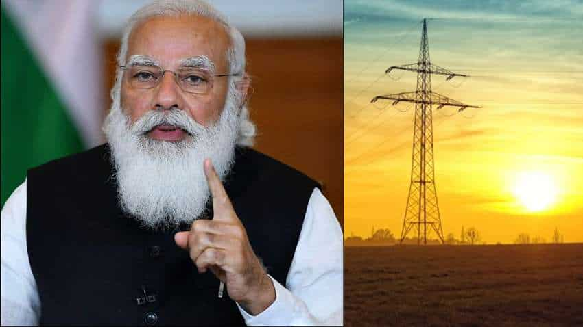 Electricity (Amendment) Bill 2021: Modi government to give more power to consumers - What you must know