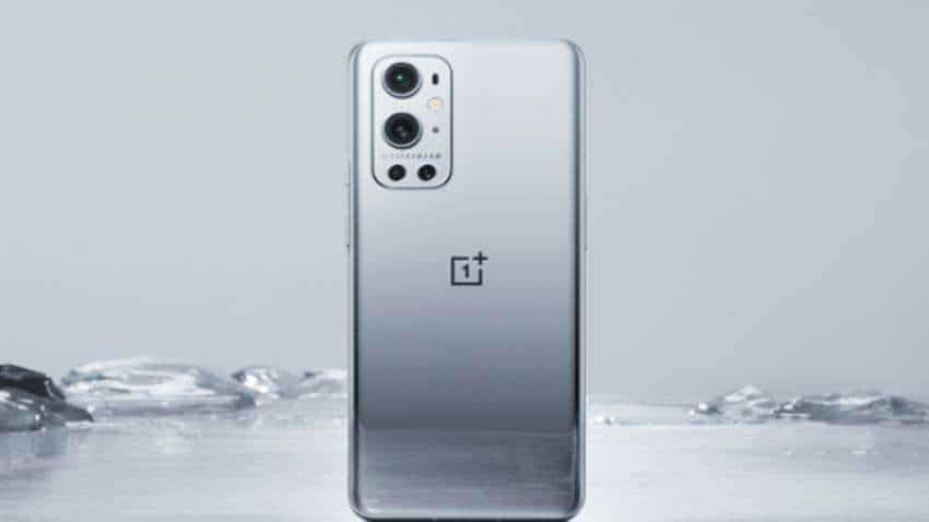 OnePlus 9 Pro, OnePlus 9 India launch update: From design to camera, here's all you need to know