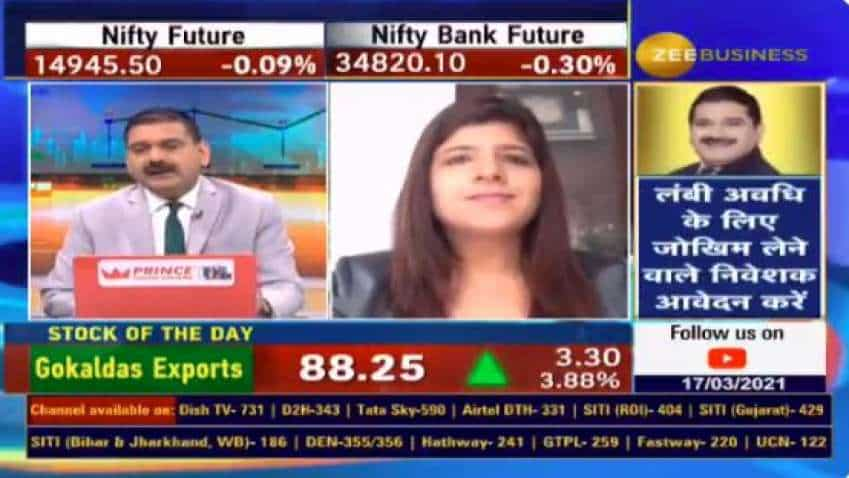 Breaking news with Anil Singhvi: These three top banks likely to come out of PCA