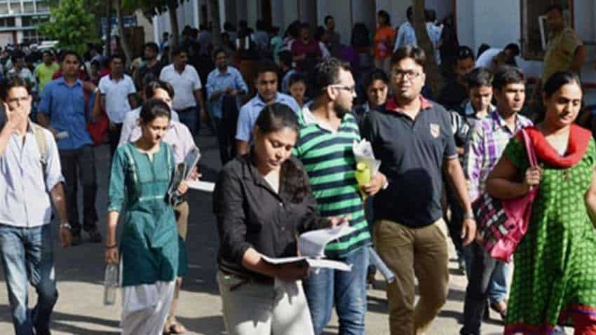 Punjab civil services main exam form (PCS) RELEASED! Check here how to apply!
