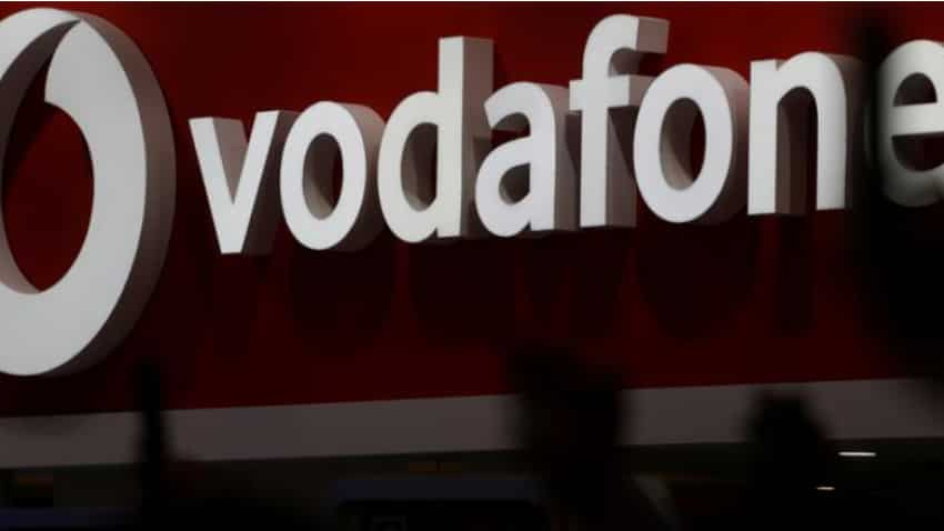 VODAFONE IDEA share price today: Downside EXPLAINED for investors