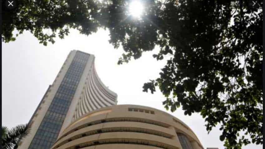 Motilal Oswal Financial Services says Nifty weakness seen at 14600-14500-range, upside hurdles shift lower to 14950-15050