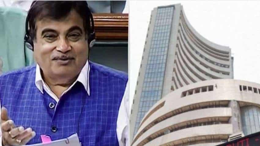 Ashok Leyland vs Tata Motors Share Price: Ahead of BIG news, experts pick this share, say buy today for good returns