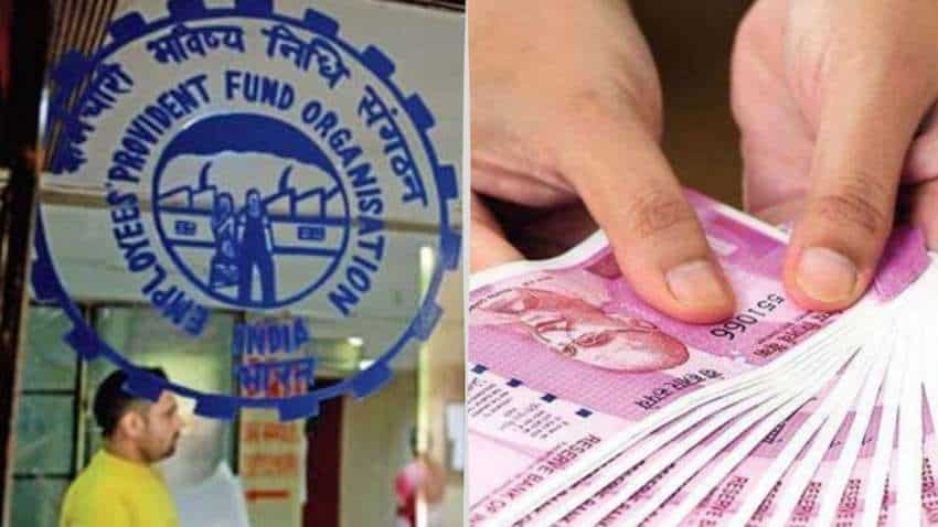 EPFO members alert! Check how long your Provident Fund account will continue to earn even if you are not contributing money to it