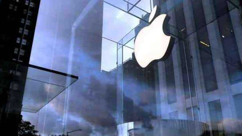 Apple told to pay $308.5 million to Personalized Media Communications for patent infringement
