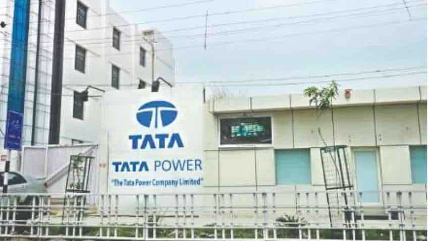 Tata Power Company Limited to acquire 51% equity share capital of NESCO Utility