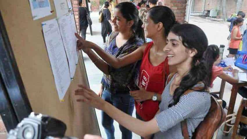 ICAI CA Foundation, Final Result 2021 declared—Steps to check here