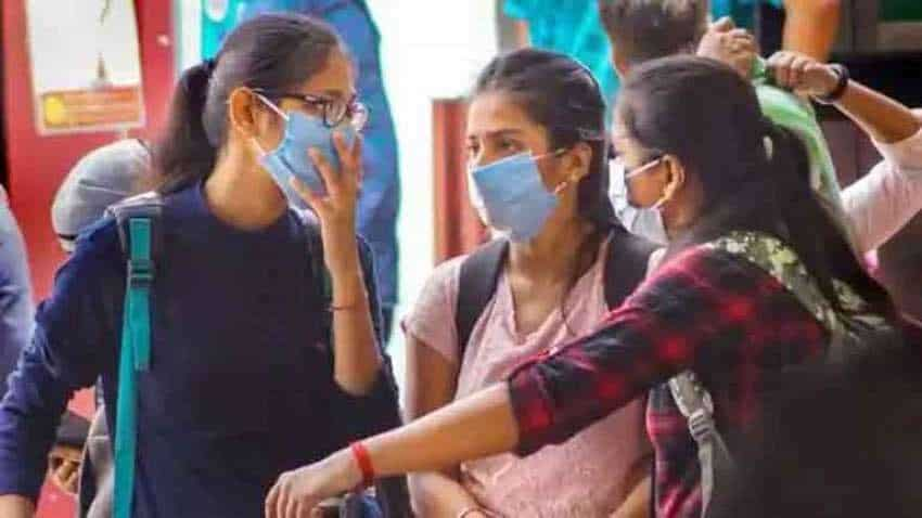 ICAI CA Results 2021: CA foundation and final exams results declared - see where and how to check scores here!