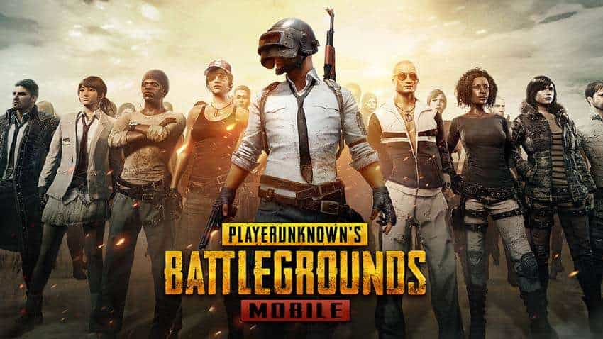 PUBG Mobile India re-launch is still possible; Know the BIG reason here