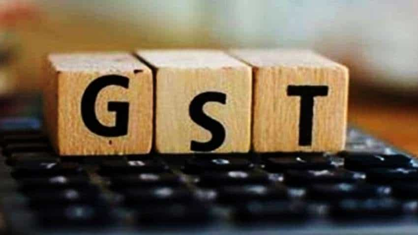 GST taxpayers alert! Input Tax Credit (ITC) clarification from Finance Ministry - Must know for March 2021