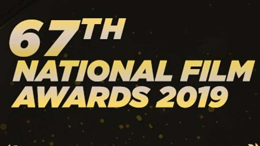 National Film Awards 2019: Full list of winners - Check best actor, best actress, best film and more