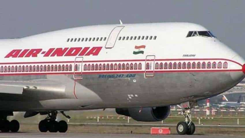 AIR India privatisation: Civil Aviation Minister Hardeep Singh Puri makes big announcement, says financial bids to be completed in these many days