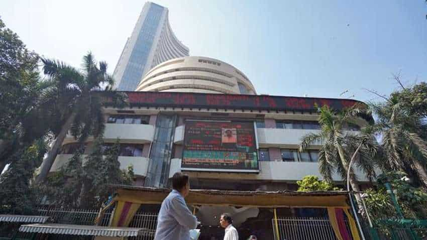 EXPERTS DECODE: How equity markets may behave in this holiday-shortened week