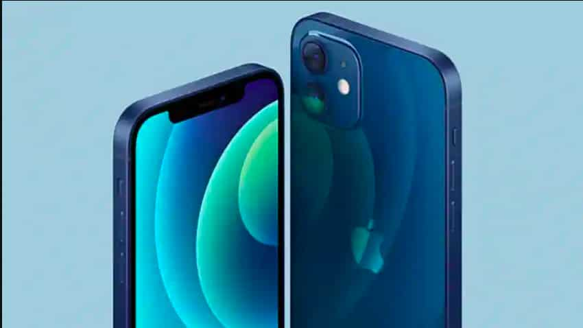 Apple iPhone 13 series: Check all the expected features and other details about the smartphone here!
