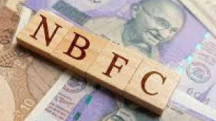 Shriram Transport Finance Share price: Technical and Fundamental Details highlighted