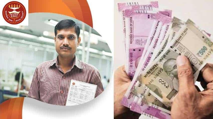 ESIC, AB PMJAY beneficiaries in Chhattisgarh, Karnataka, Madhya Pradesh, Maharashtra set to gain in big way; Check details