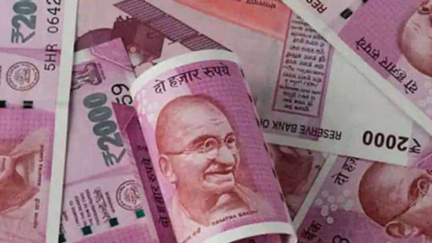 7th Pay Commission latest news today: Salary up to Rs 2.08 lakh plus DA, HRA; Details of central government's 7th CPC offer at upsconline.nic.in