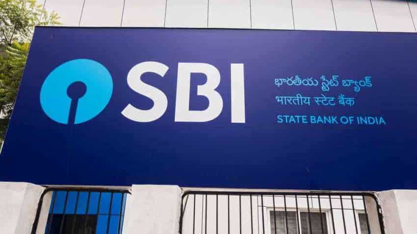 SBI customers' alert: You may face problem in availing these services today—Check State Bank of India services that will be affected on April 1