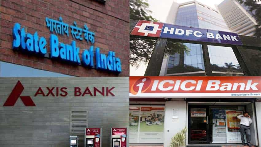 Stocks to Buy: Nifty Bank likely to take leadership in April Series, this analyst says; SBI, HDFC Bank, ICICI Bank, Axis Bank - what to expect from them?