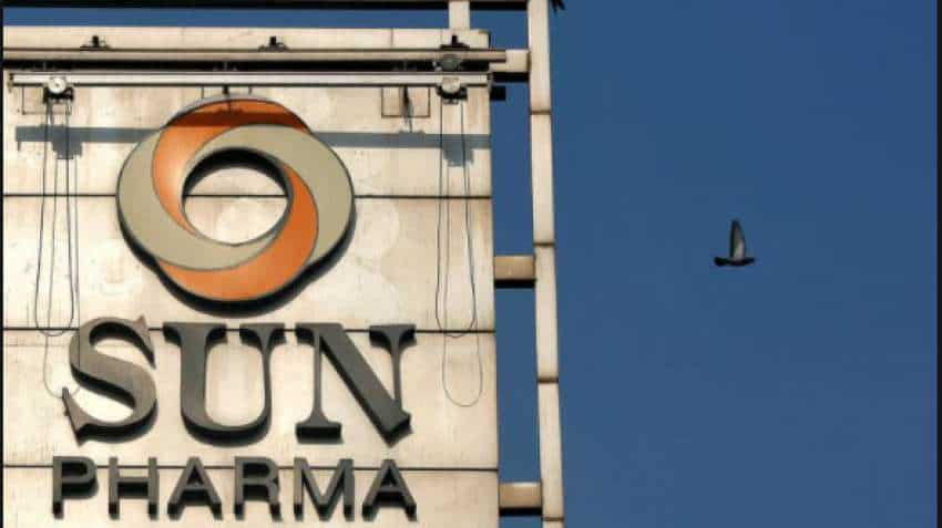 Sun Pharma share price: Sharekhan retains Buy recommendation with price target of Rs 700
