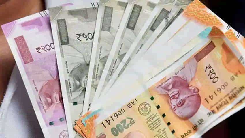 PPF to NSC, this state contributes highest to small savings schemes in India at a whopping Rs 90,000 crore