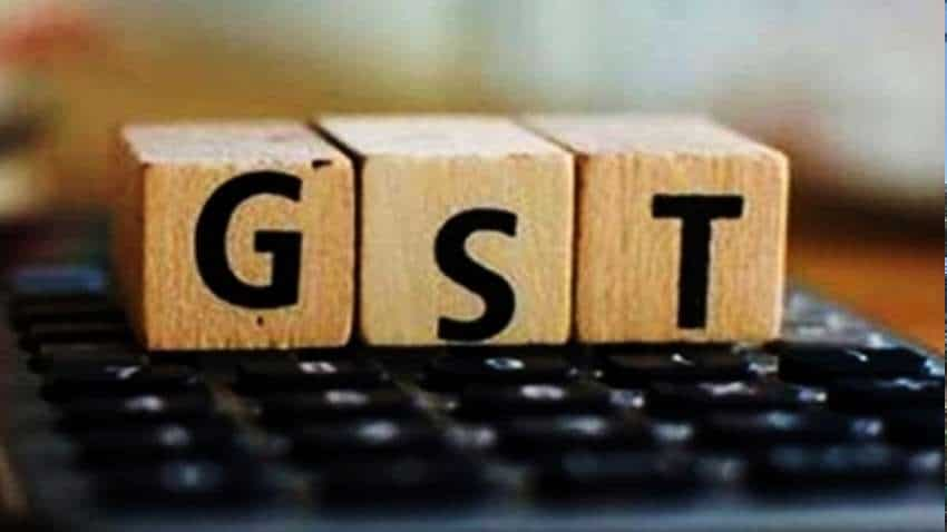 GST: Full clarity! No confusion over taxability of gift cards or vouchers - Appellate Authority for Advance Ruling bench says this