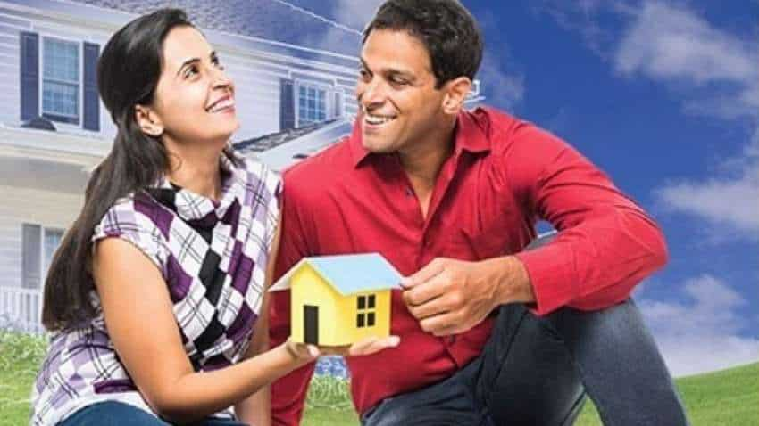 SBI Home Loan: Interest rate increased! Check new rates at sbi.co.in
