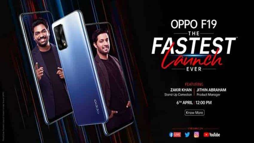 These smartphones from Realme, Oppo, Sony, Nokia and Redmi set to launch in India this month- Check all details here!